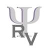 Logo Final Cabinet Romain Veronese HD 100